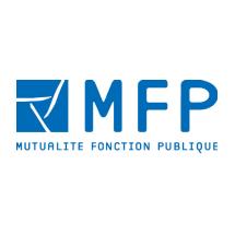 Logo MFP