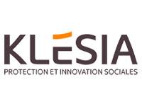 klesia-logo